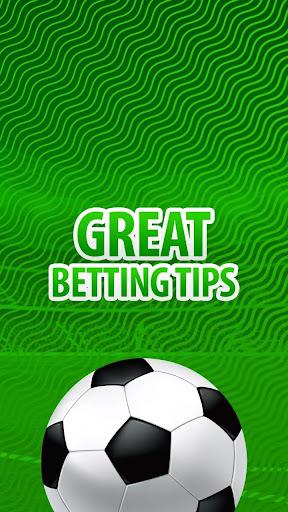 Great Betting Tips screenshots 3