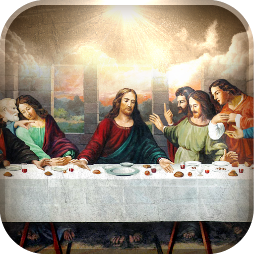 Church of God and The Passover file APK for Gaming PC/PS3/PS4 Smart TV