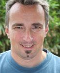 Serge Van Puyvelde
