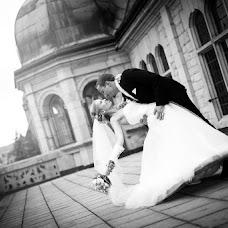 Wedding photographer Honza Turek (turek). Photo of 27.07.2015