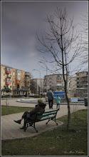Photo: Parcul Teilor - 2018.03.10