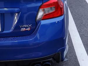 WRX S4  GT -S (D型)のカスタム事例画像 まいける(^^)さんの2020年03月31日18:09の投稿
