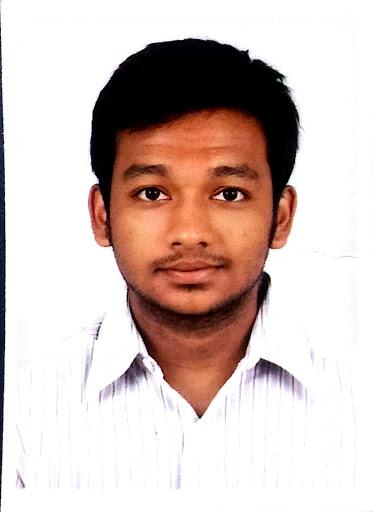 home tutor in Shivpuri Road