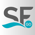 SunFish Go icon