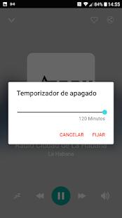 Download Radio La Habana For PC Windows and Mac apk screenshot 6
