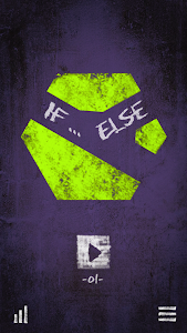 If ... Else 1.0.0 (Paid)