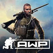 AWP Mode: Elite online 3D FPS MOD APK 1.3.5 (Unlimited Ammo)