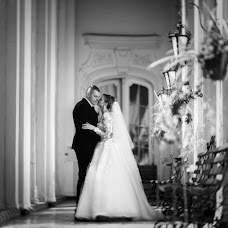 Wedding photographer Volodimir Popovich (noolan). Photo of 07.02.2018