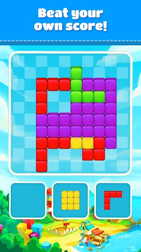 Puzzle Blast 1.09.1 screenshots 3