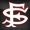 San Francisco Little League