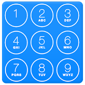 AppLock For Messenger
