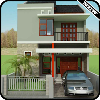 Download Top 49 Two Story Minimalist House Design Games Apps On