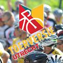Toerversie Utrecht icon