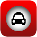 My Limo Ride icon