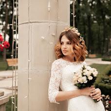 Wedding photographer Artem Kucenko (beREAL). Photo of 25.06.2016