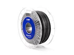 BASF Ultrafuse 316L Metal 3D Printing Filament (3kg)