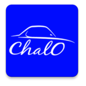 Chalo cabs