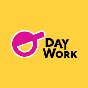 DayWork - Ready to work army