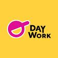 DayWork - Ready to work army