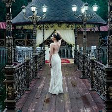 Wedding photographer Yuriy Krasilnikov (Yurakrasil). Photo of 23.07.2017