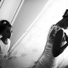 Wedding photographer Claudio Onorato (claudioonorato). Photo of 05.07.2017