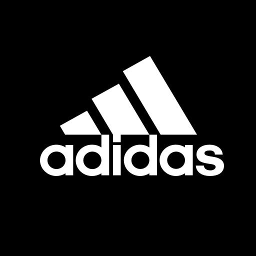 adidas - Sneakers & Sportswear Icon