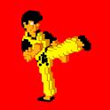 Touch Fu icon