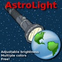 Adjustable Flashlight icon