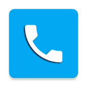 Quick Dialer - Phone & Address book