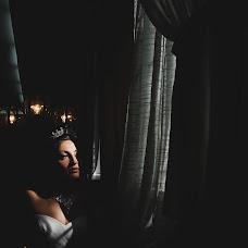 Wedding photographer Alena Zhalilova (zzzhuzha). Photo of 23.07.2018