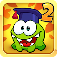 Cut the Rope 2 vesion 1.6.5