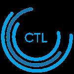 CTL srl icon