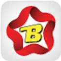 BLOCKBUSTER Dialer icon