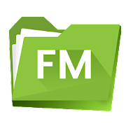 Download File Manager - Easy Manage Files && Folders APK for Android Kitkat