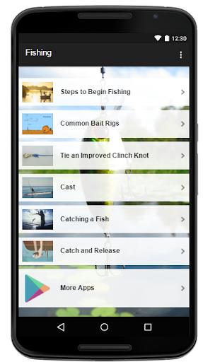 玩免費運動APP|下載釣り app不用錢|硬是要APP