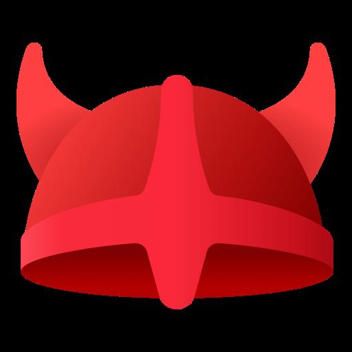 工具App|Opera Free VPN - Unlimited VPN LOGO-3C達人阿輝的APP