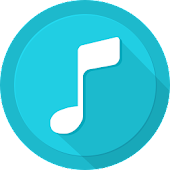 AdoreMusic - Free music & Music player