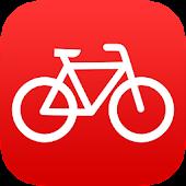 FlatTire: mobiele fietsenmaker