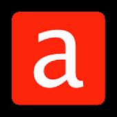 Tải My Airtel App miễn phí
