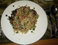 Utsav Kitchen photo 8