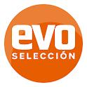 EVO Selección en Kiosko y Mas