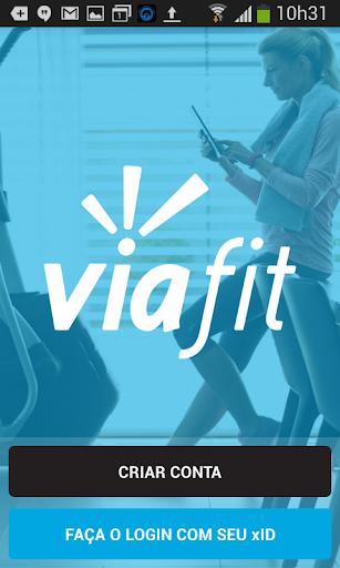 ViaFit PT