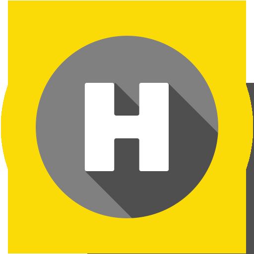 Helipad Defender - defense shooter game