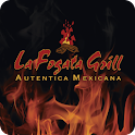 La Fogata Grill icon