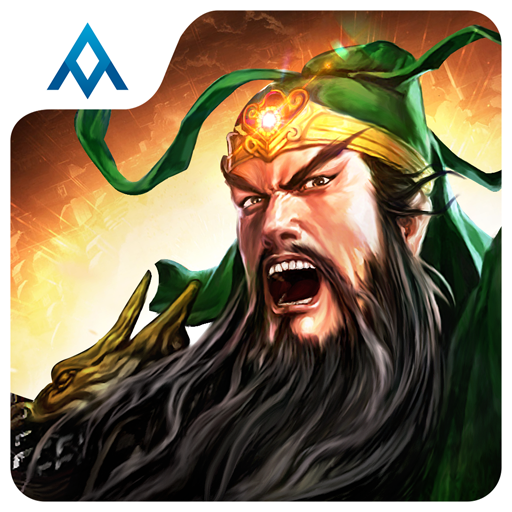Quan Vân Trường file APK for Gaming PC/PS3/PS4 Smart TV