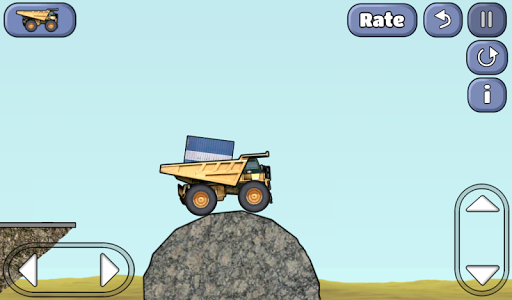 Construction Tasks apkpoly screenshots 3