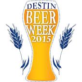 Destin Beer Festival