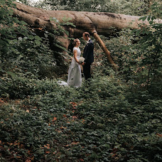 Wedding photographer Hans Op de beeck (hansmaakteenfoto). Photo of 19.09.2017