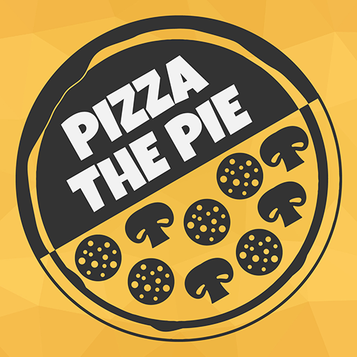Pizza The Pie  Action Puzzle Game