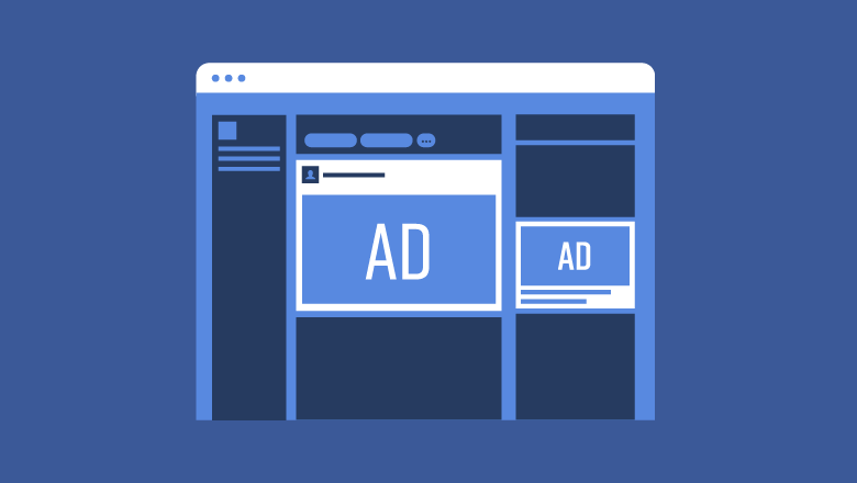 How to create a Facebook Ads account